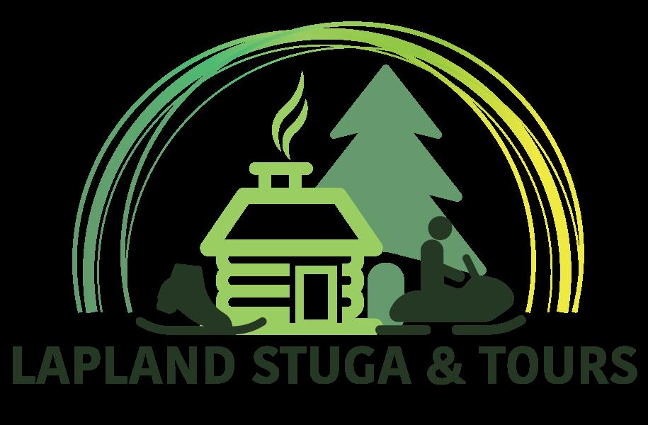 Lapland Stuga & Tours // Rentjärn